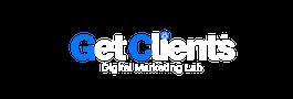GetClients